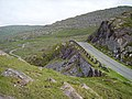 Healy Pass - geograph.org.uk - 262660.jpg