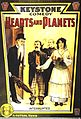 Hearts and Planets poster.jpg