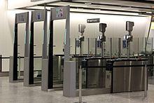 Biometric device - Wikipedia