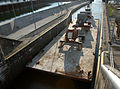 Heavy Cargo Shipment Demonstrates Value of Nation's Waterway Delivery System DVIDS326473.jpg