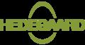 Hedegaard, DAVA Foods Denmark.png