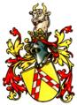 Heeremann-Wappen.png