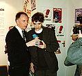Hegerfors, Lundkvist, Adamson (1994).jpg