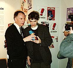 Hegerfors, Lundkvist, Adamson (1994).   jpg