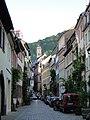 Heidelberg - panoramio (71).jpg