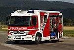 Heidelberg Airfield - Feuerwehr Edingen-Neckarhausen - Mercedes-Benz Atego 1329 F - Thoma-Wiss - HD-EN 242 - 2018-07-20 18-14-22.jpg