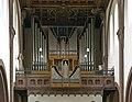 Heidelberg St. Bonifatius Orgel 20110110.jpg