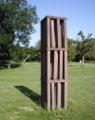Heilbronn-wertwiese-skulptur1.JPG