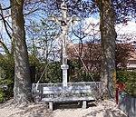 Heilig Kruisbeeld - Izegem - 2016.jpg