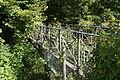 Heiligenberg - Vorhof 02 ies.jpg