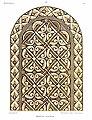 Heiligenkreuz Kreuzgang Glasfenster F.jpg