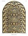 Heiligenkreuz Kreuzgang Glasfenster G.jpg