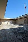 Heldendenkmal - Burgtor vienna - c.cossa (3).jpg