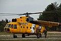 Helix Mil Mi-8T RA-06128 (8077721092).jpg