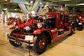 Hellevoetsluis - Nationaal Brandweermuseum 1927 Ahrens-Fox.jpg