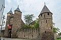 Helpoort Maastricht (38647807775).jpg