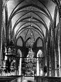Helsingborg, Sankta Maria kyrka - KMB - 16000200054497.jpg