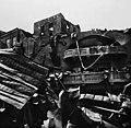 Helsingin valtaus 1918. - N2119 (hkm.HKMS000005-00000155).jpg