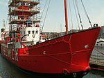 Helwick lightboot.JPG