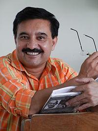 Hemant Goswami (Chandigarh).jpg