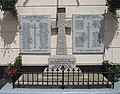 Henfield War Memorial.jpg
