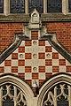 Henley-on-Thames ChristChurch DateStones.jpg