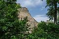 Henneberg-9505.jpg