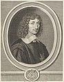 Henri de Guénégaud MET DP832410.jpg