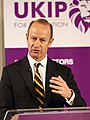 Henry Bolton Speaking.jpg