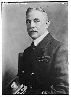 Henry Hughes Hough