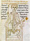Henry IV (HRE)