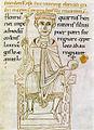 Henry IV (HRE).jpg
