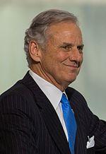 South Carolina government and politics - Wikipedia