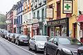 Henry Street in Kenmare.jpg
