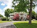 Henry W. Dorman House.jpg