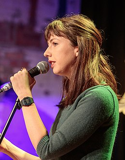 Hera Lindsay Bird WORD (cropped).jpg