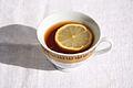 Herbata cytryna 01.JPG