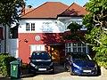 Herbert Chapman house.jpg