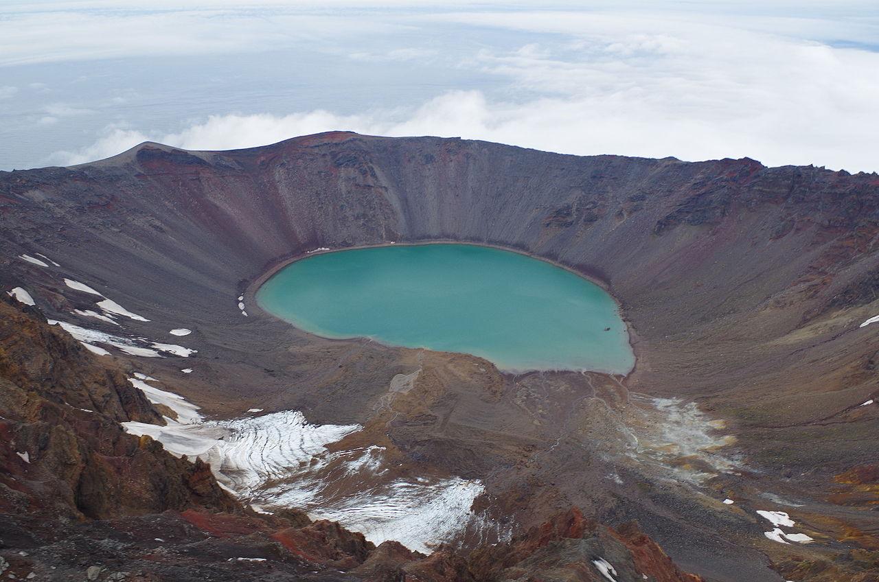 File:Herbert Volcano Caldera (16143752773).jpg - Wikimedia ...