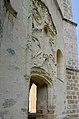 Herbilly (Loir-et-Cher) (9451070819).jpg