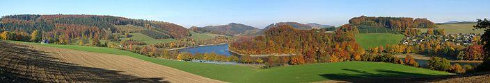 Herbst im Sauerland.jpg