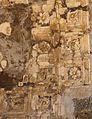 Herculaneum — Stucco ceiling decorations (14919237145).jpg