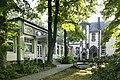 Herder-Institut Marburg Behring-Villa.jpg
