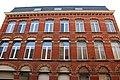 Herenhuis, Kleine Nieuwstraat 1-3, Zottegem.jpg
