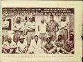 Heridos de la Batalla del Carrizal.tif