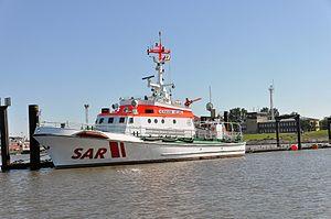 Hermann Helms (ship, 1985) 2012 05-by-RaBoe 02.jpg