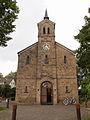 Herne church of Crange.jpg