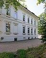 Herrenhaus Höltigbaum von Osten2.jpg