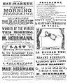 Herrmann 1848 playbill.jpg