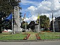 Herstal Place Licourt memorial pompe.jpg